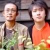 nishiguti&iwama1.jpg